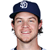 Wil Myers